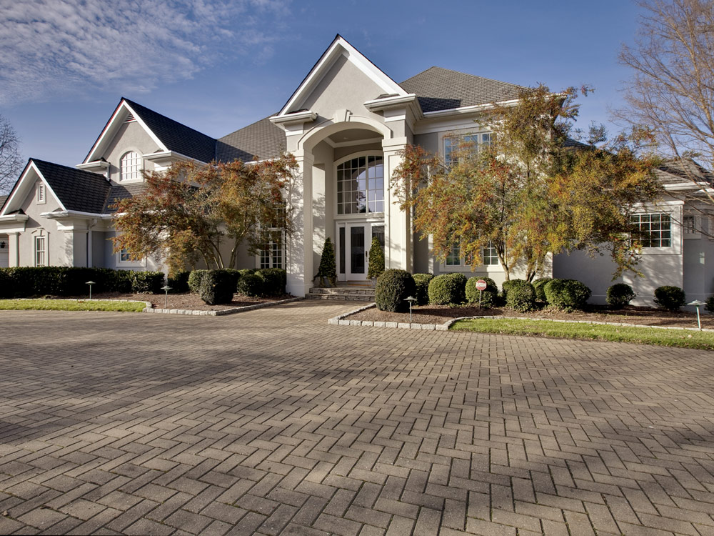 Charlotte virtual home tours for Home video tours