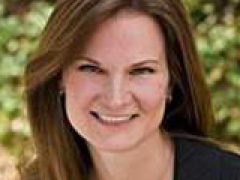Jane Coleman – HM Properties