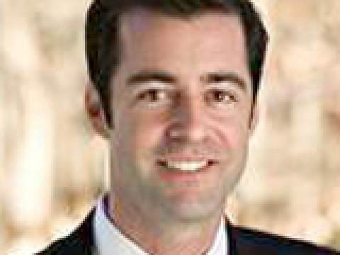 Scott Hartis – HM Properties
