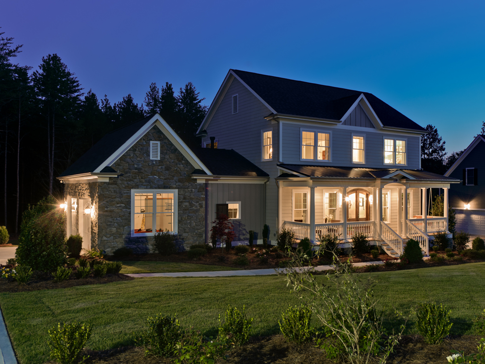 Twilight charlotte virtual home tours for Home video tours